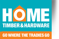 Home Hardware - The Proper Hardware Store